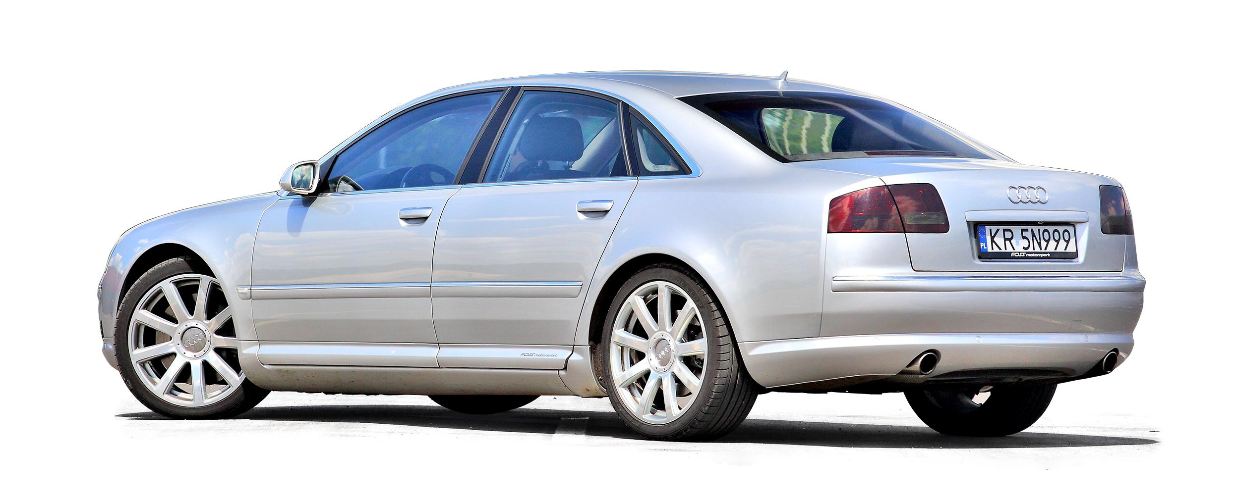 Audi-A8-D3_2