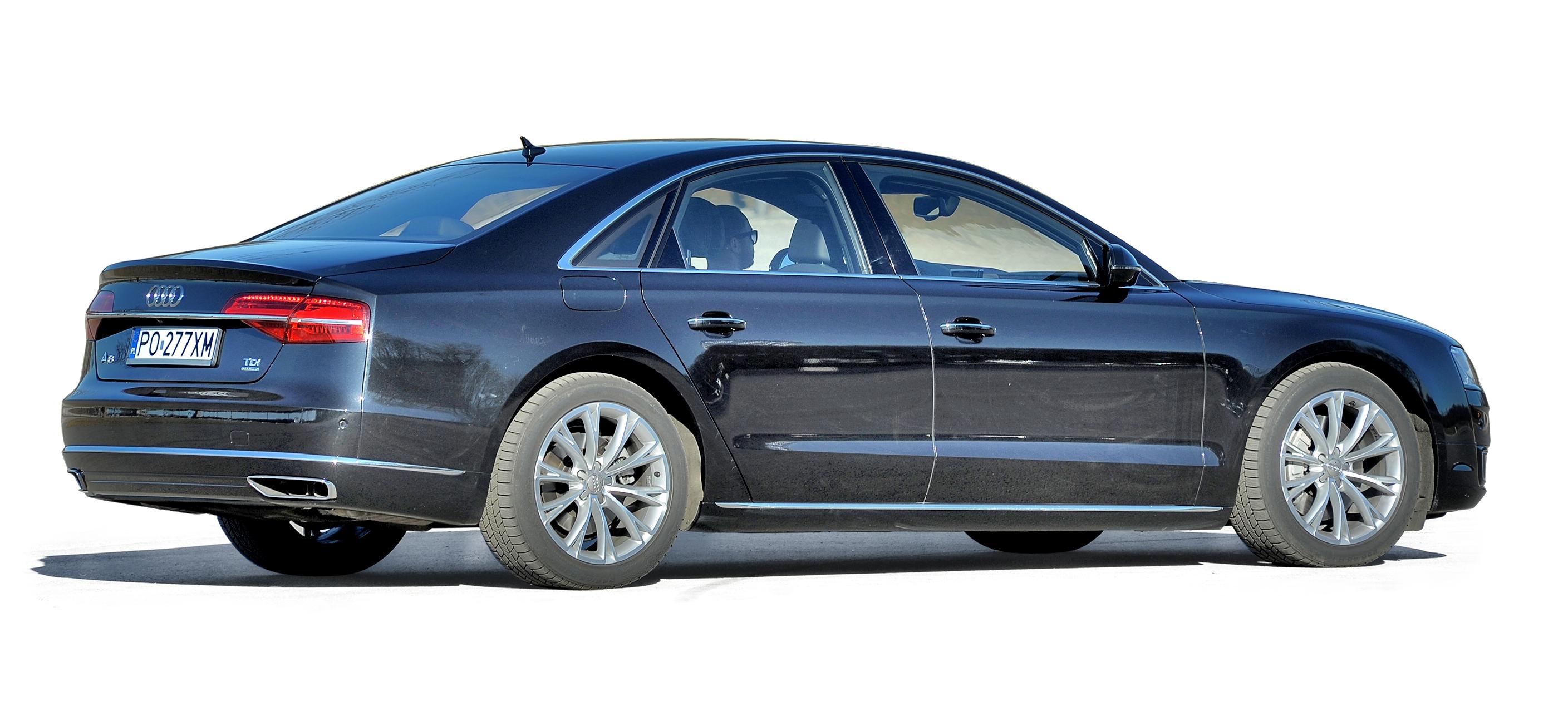 Audi-A8-D4_2