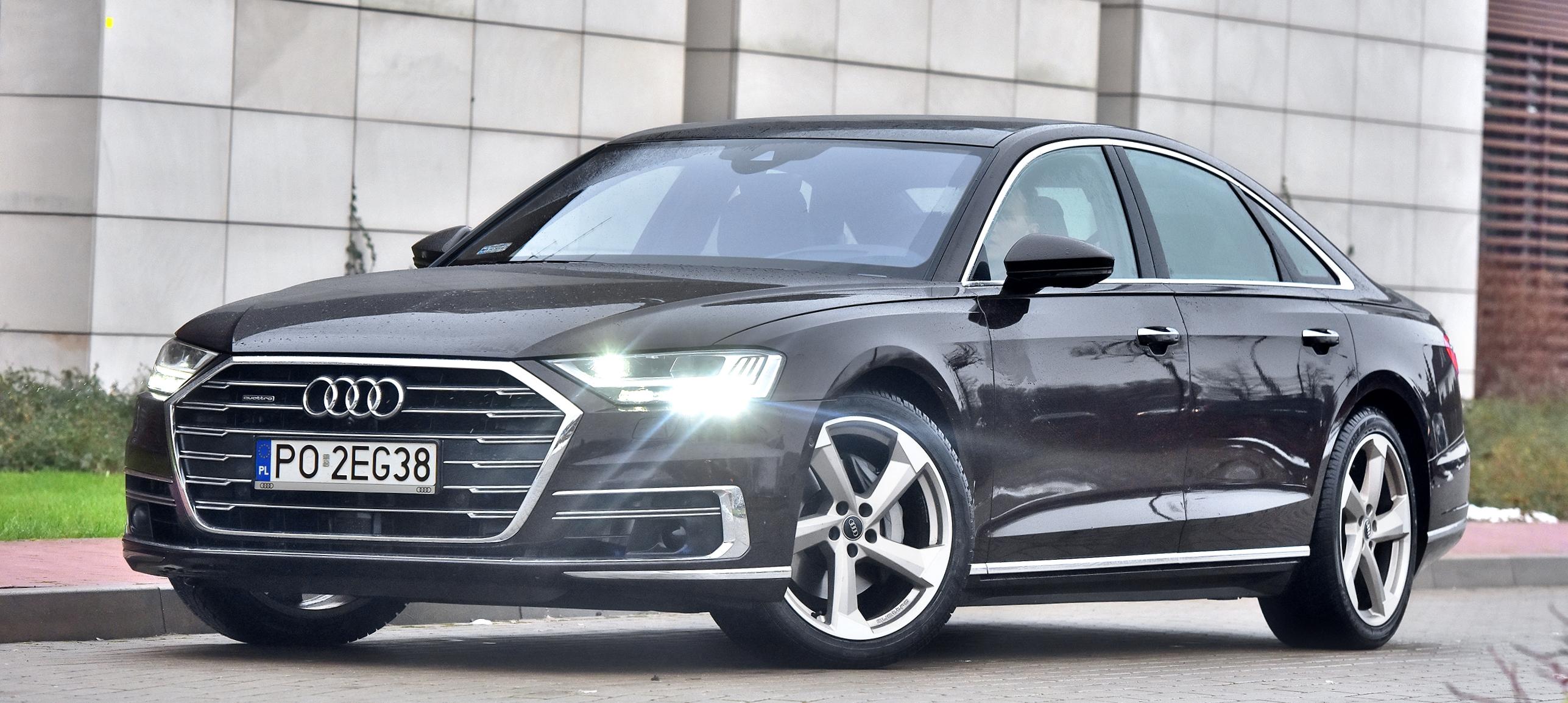 Audi-A8-D4_4