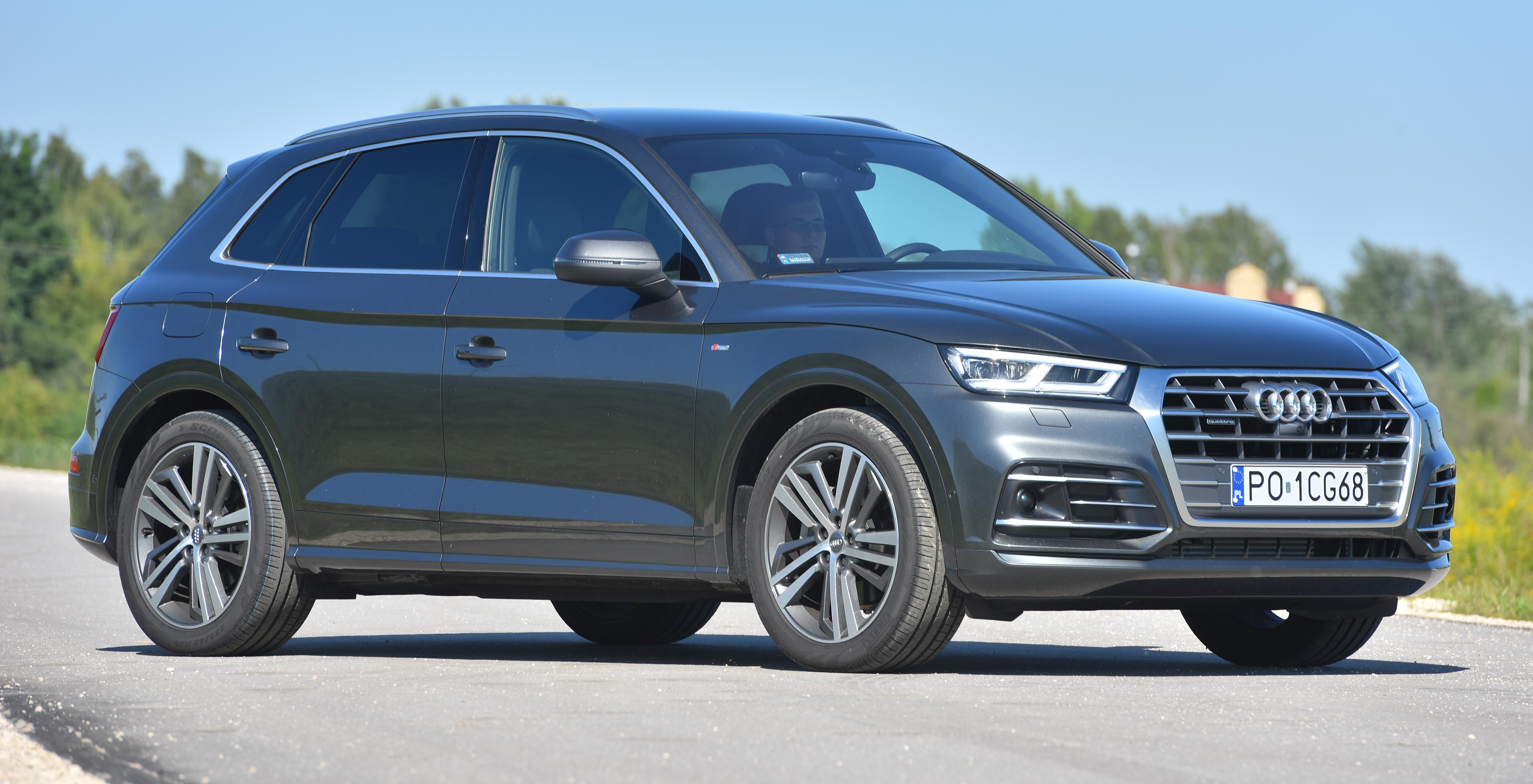 Audi-Q5-8R_4