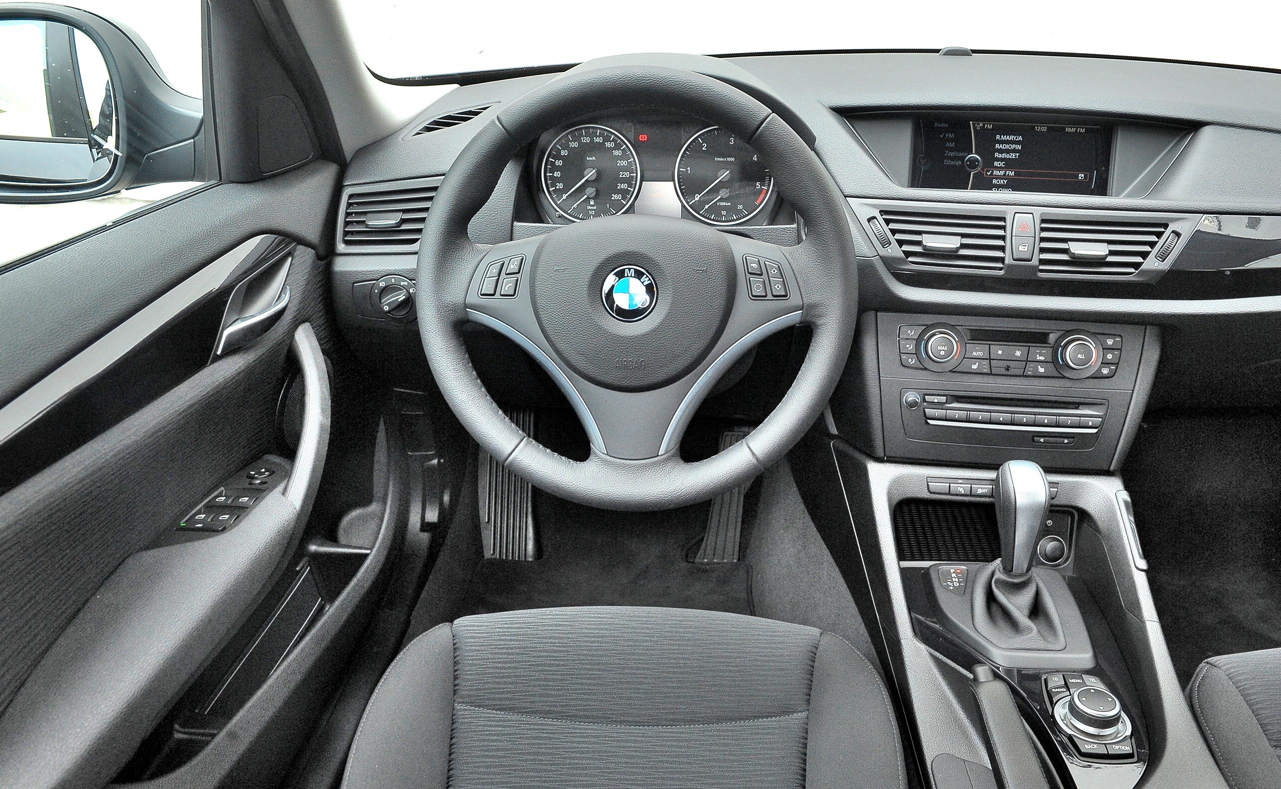 BMW-X1-E84_3