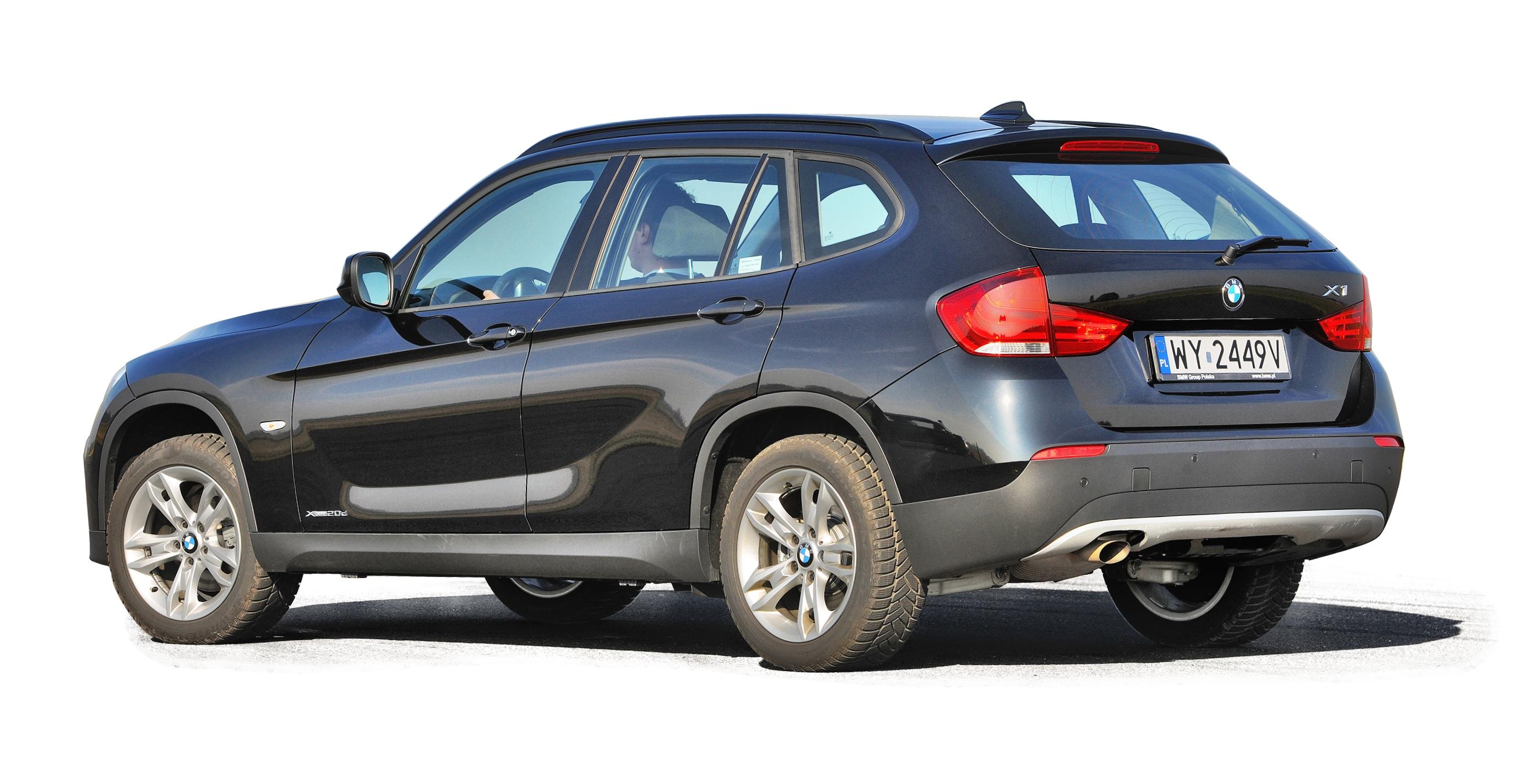 BMW-X1-E84_2