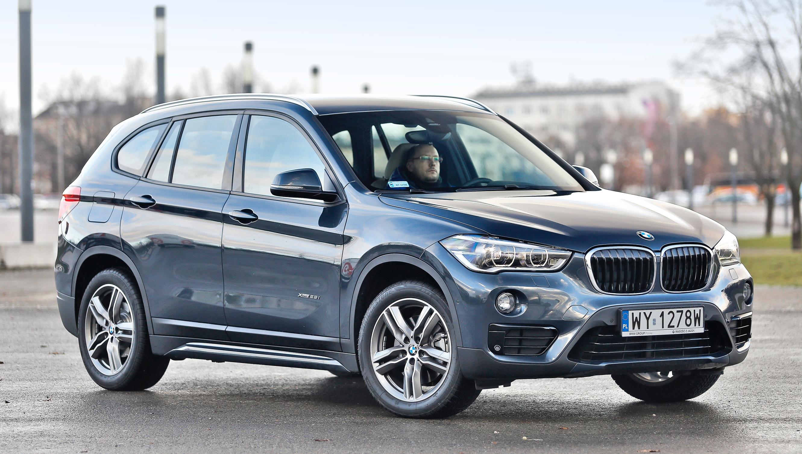 BMW-X1-F48_4