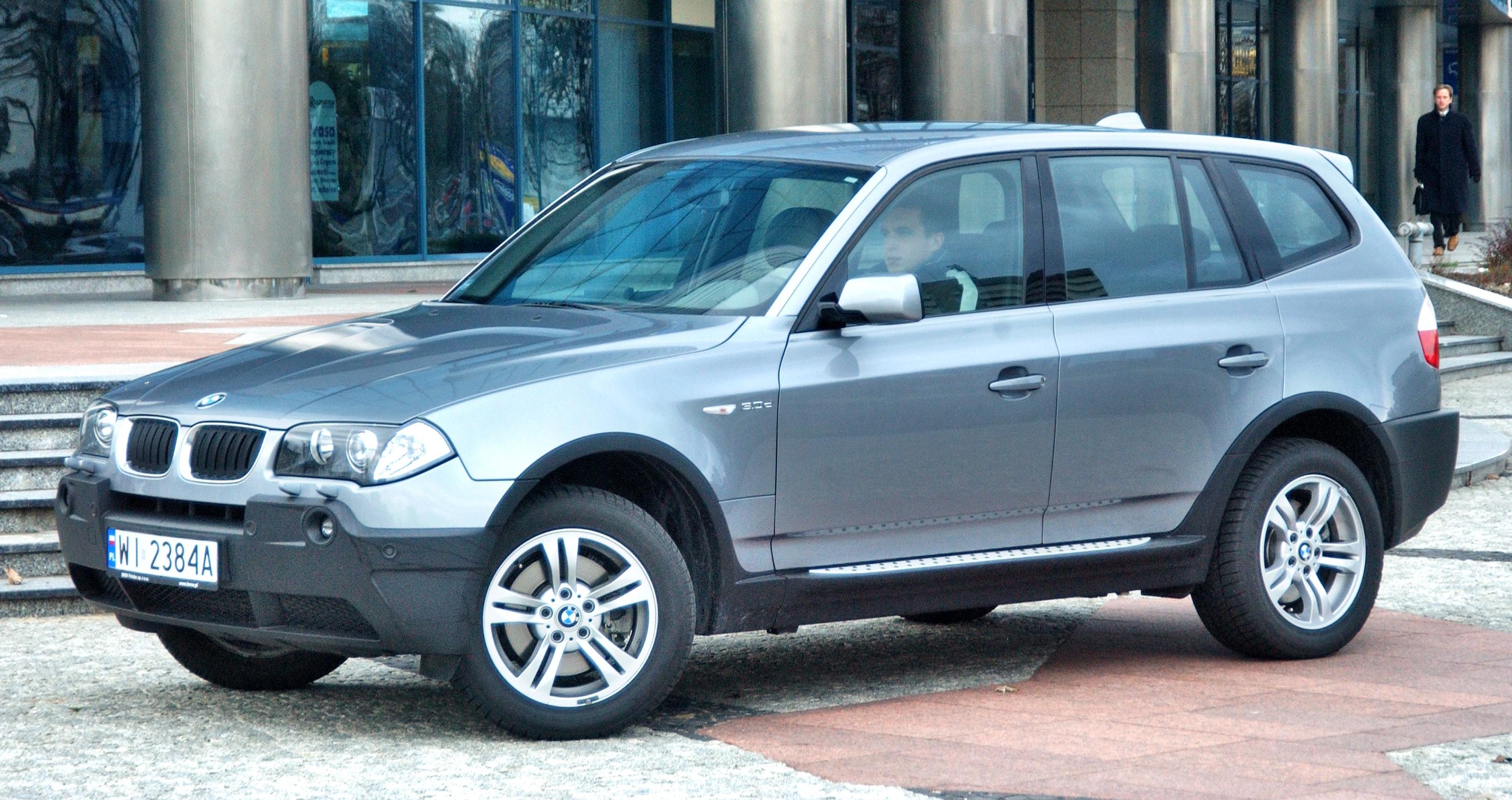 BMW-X3-E83_4