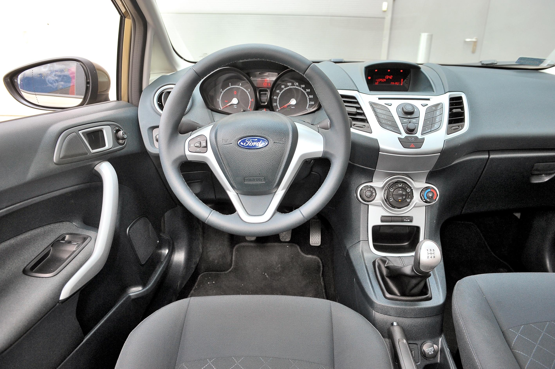 Ford-Fiesta_3