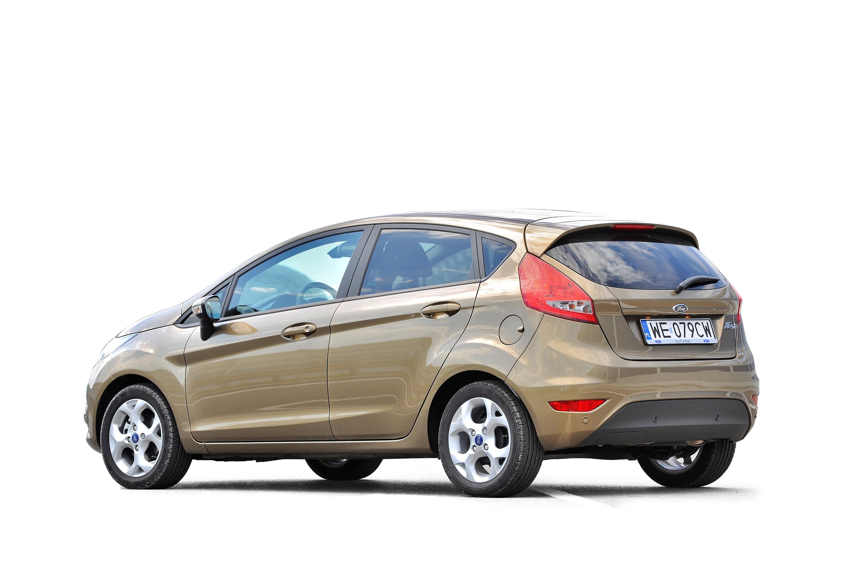 Ford-Fiesta_2