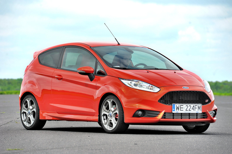 Ford-Fiesta_4