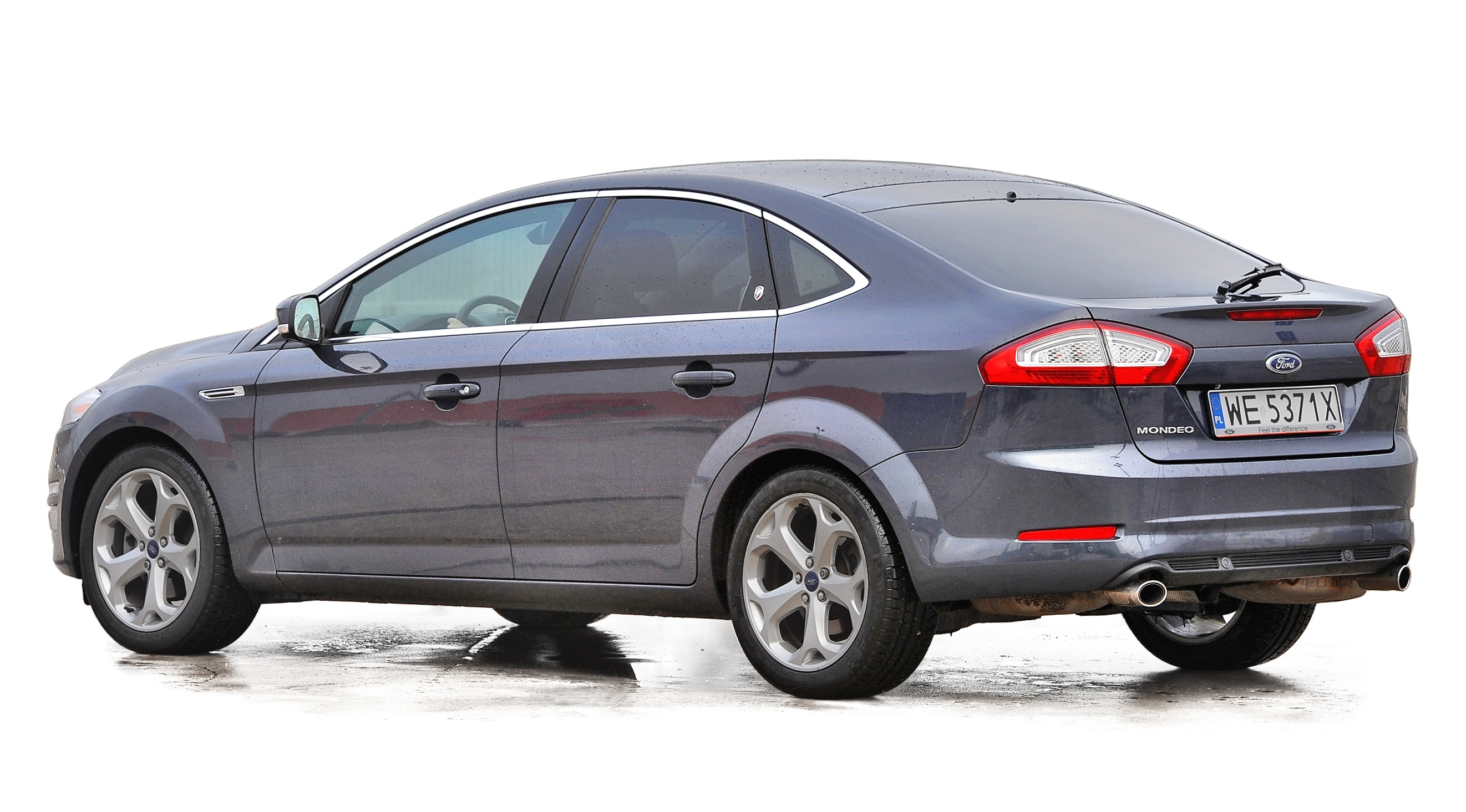 Ford-Mondeo-Mk4_2