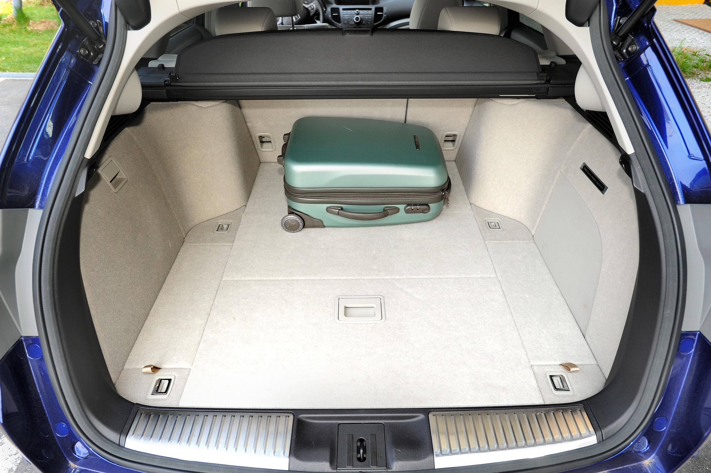 Honda-Accord-VIII_5