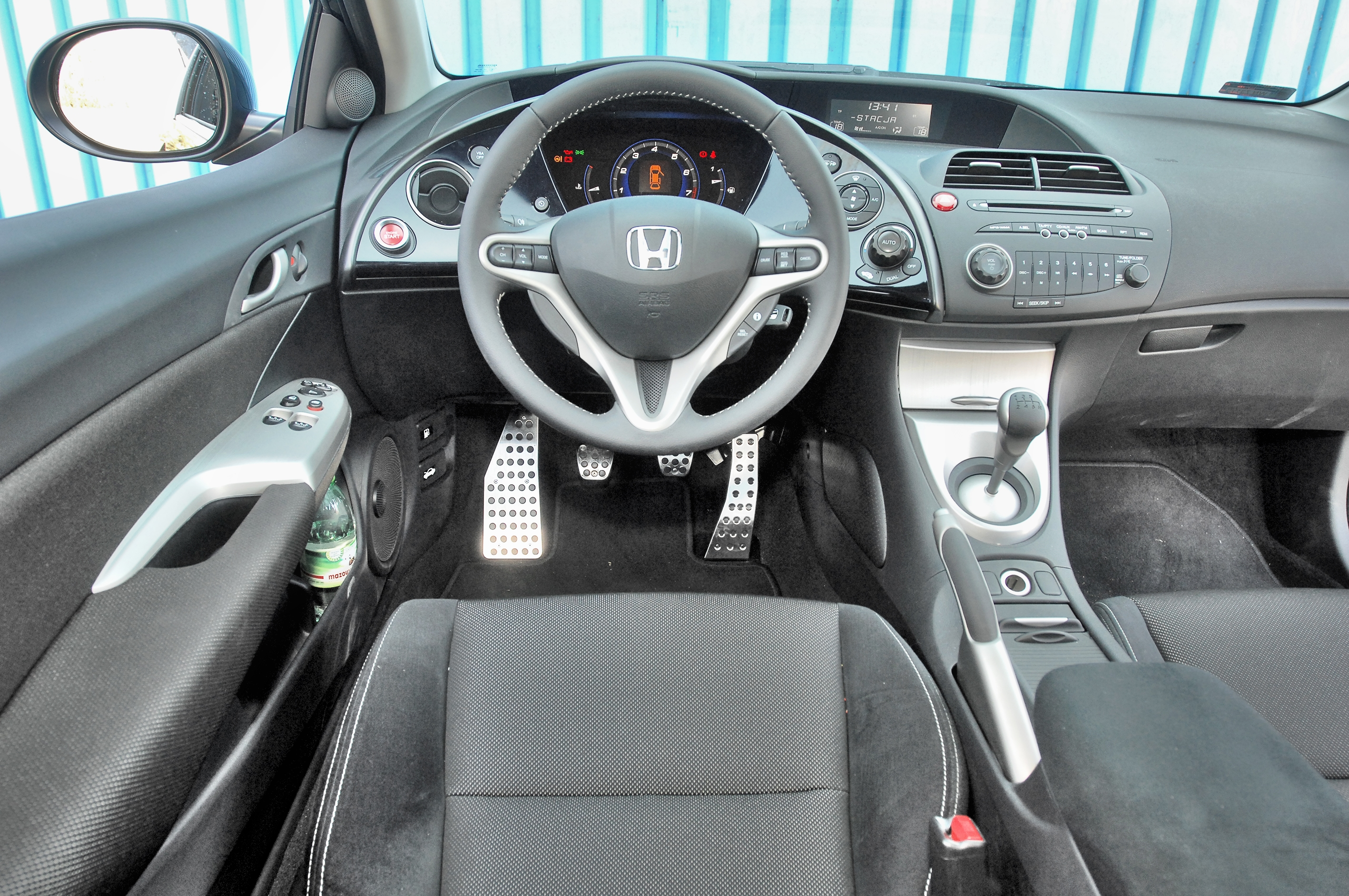 Honda-Civic-VIII_3