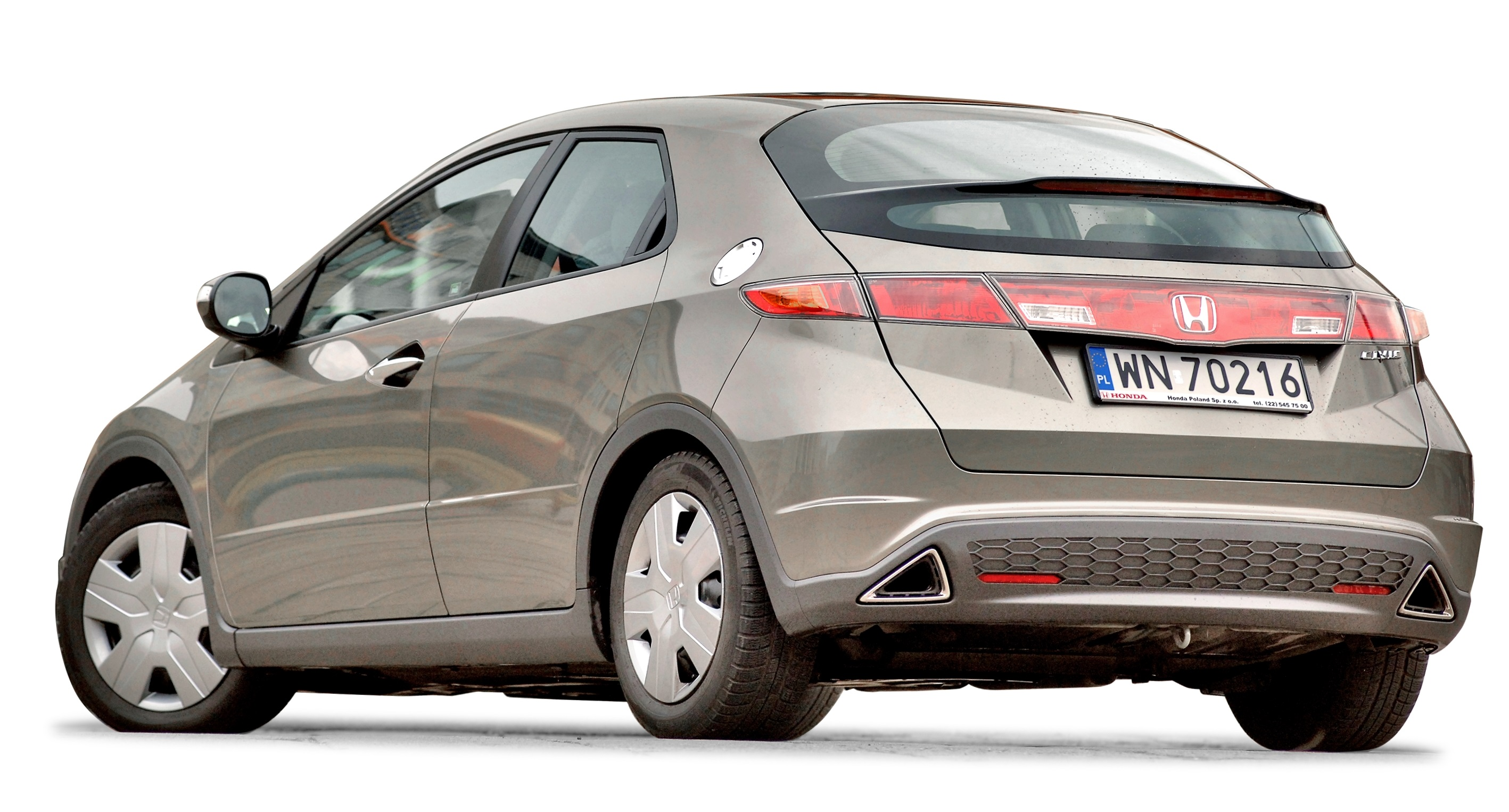 Honda-Civic-VIII_2