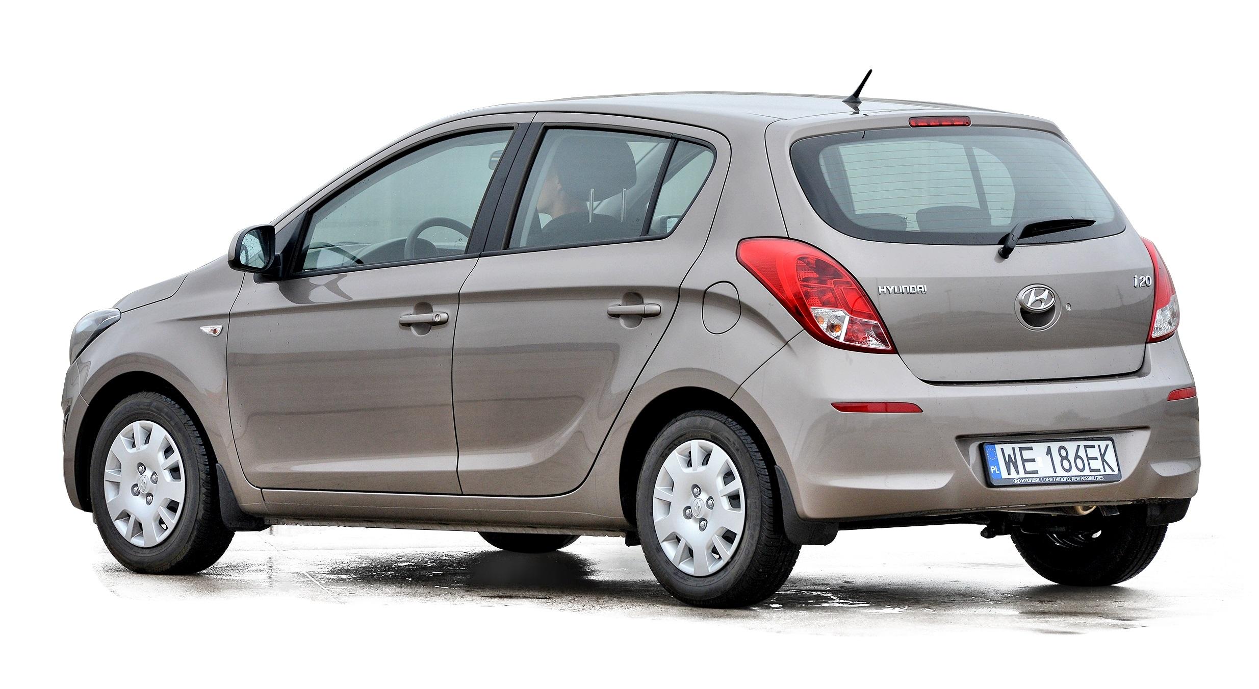 Hyundai-i20-I_2