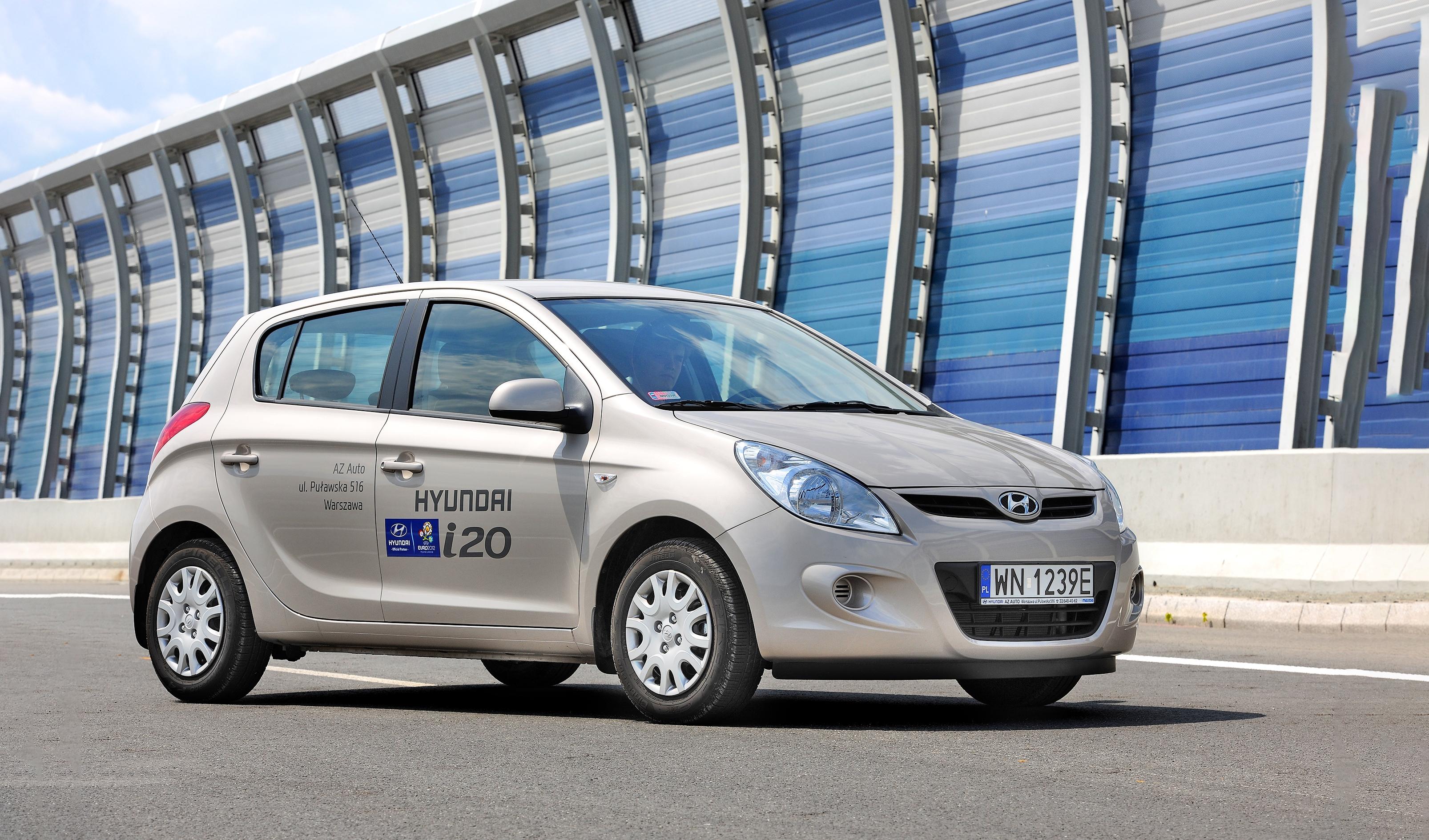 Hyundai-i20-I_5