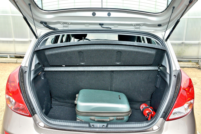 Hyundai-i20-I_4