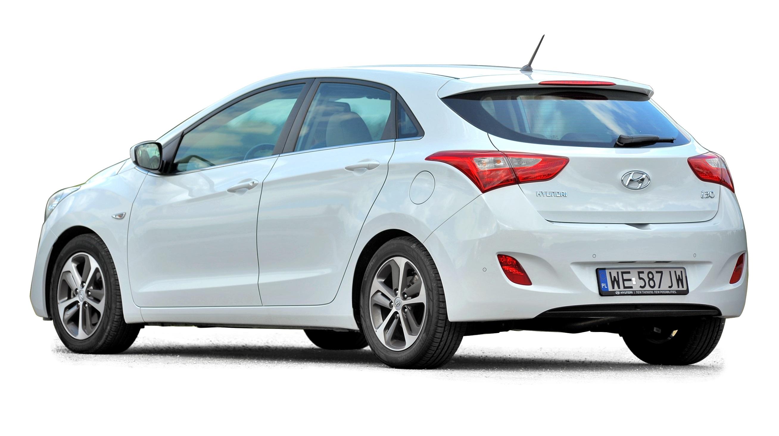 Hyundai-i30-II-GD_2