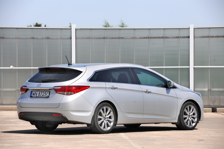 Hyundai-i40_4