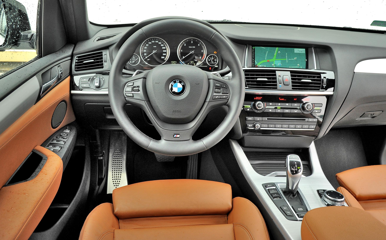 BMW-X3-F25_3