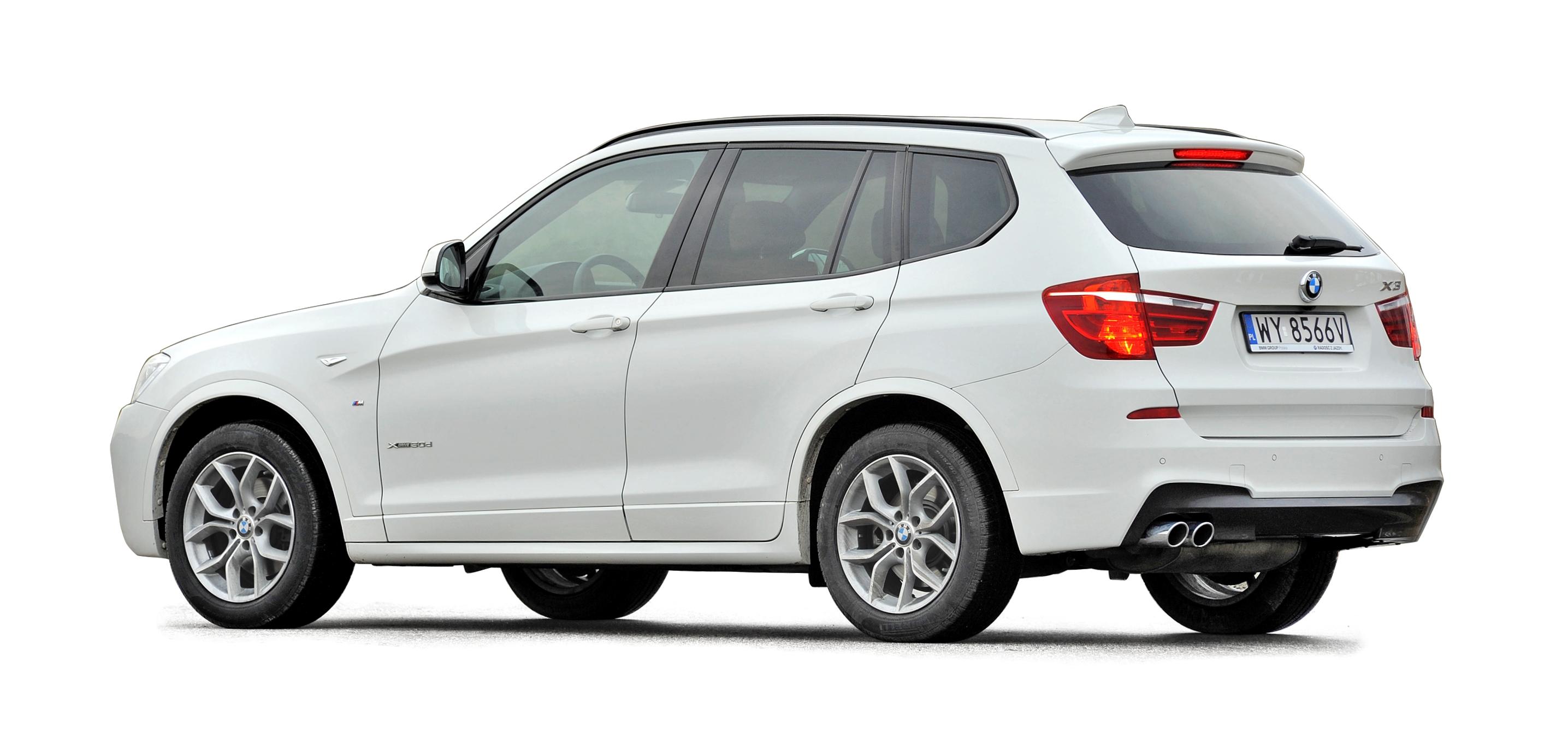 BMW-X3-F25_2