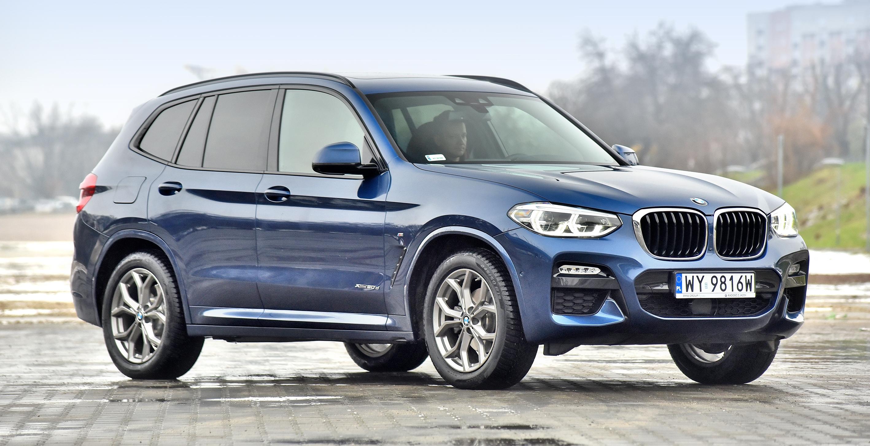 BMW-X3-G01_4