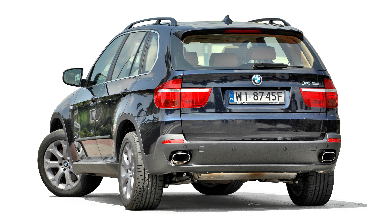 BMW-X5-E70_2