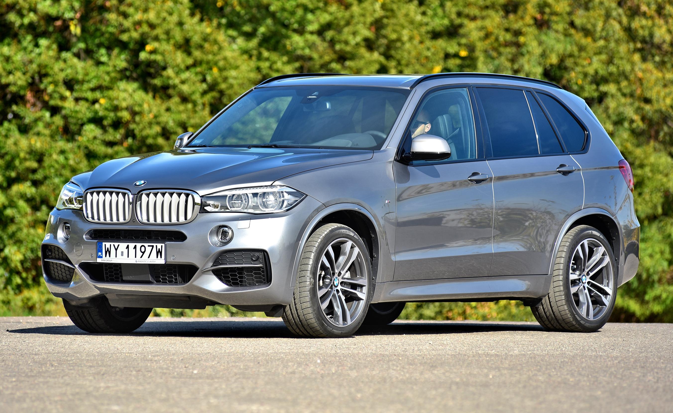 BMW-X5-F15_4