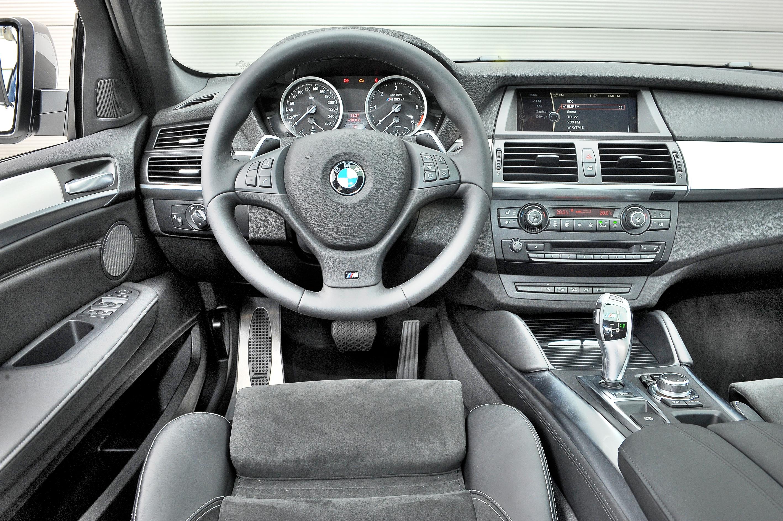 BMW-X6-E71_3