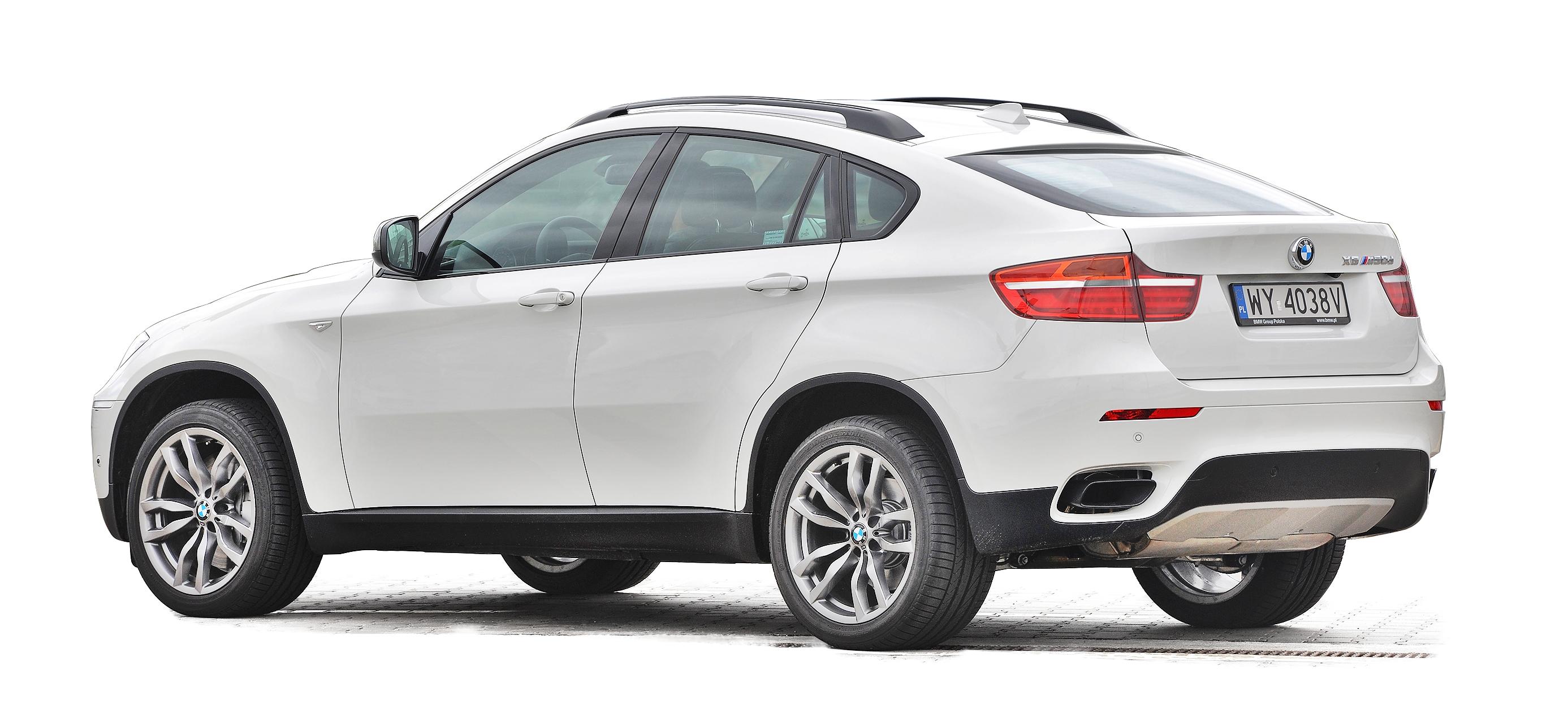 BMW-X6-E71_2