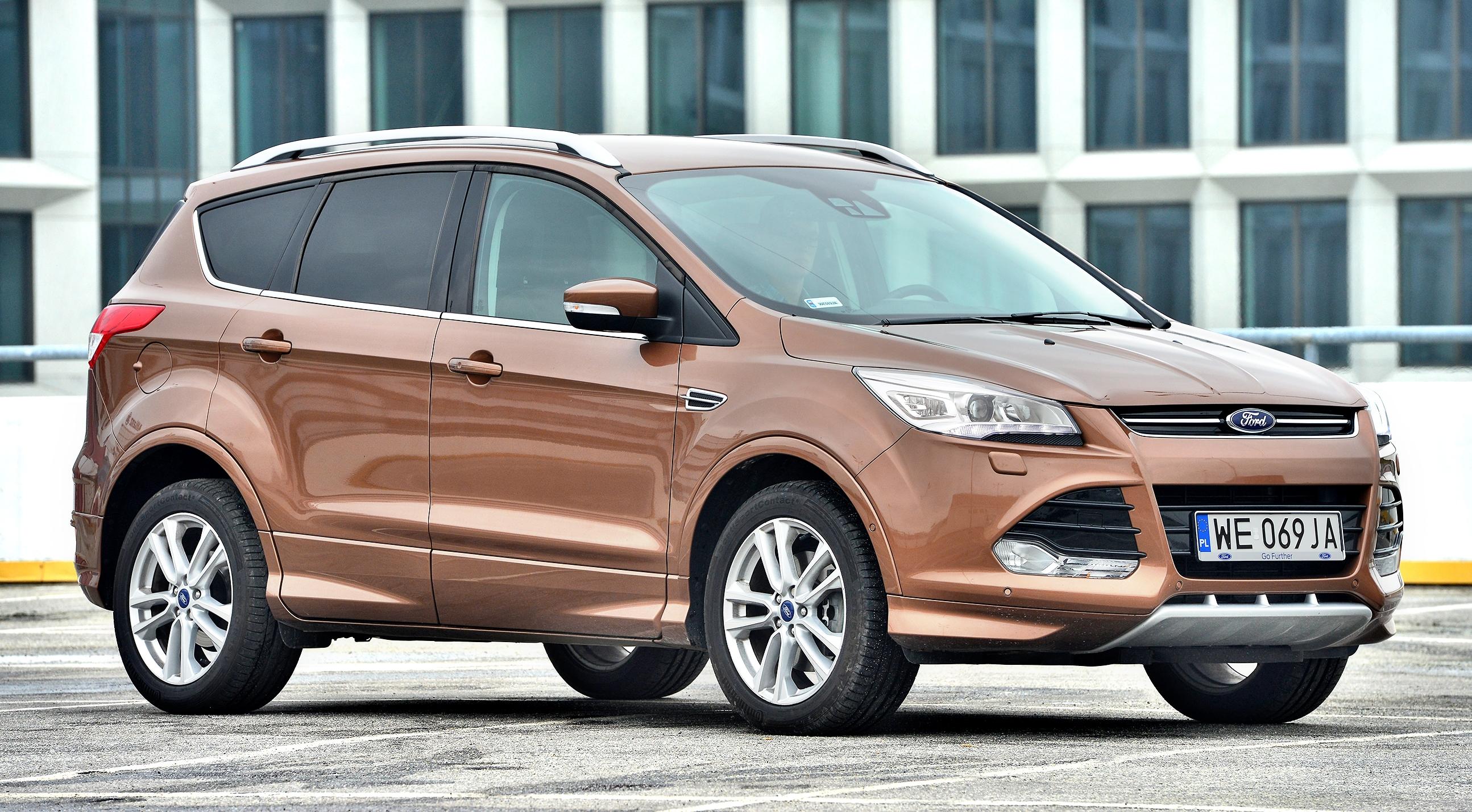 Ford-Kuga-II_6
