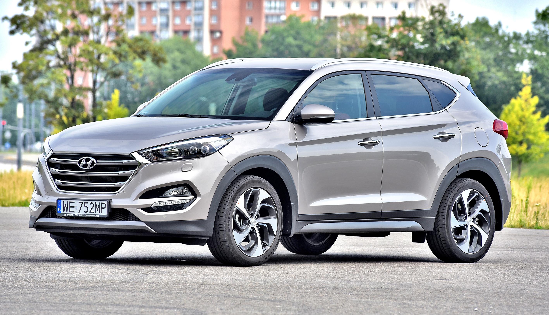 Hyundai-Tucson_5