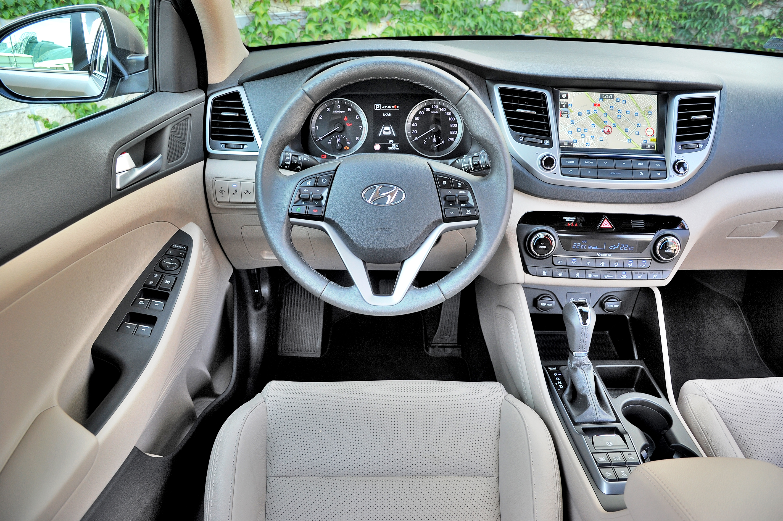 Hyundai-Tucson-TL_3