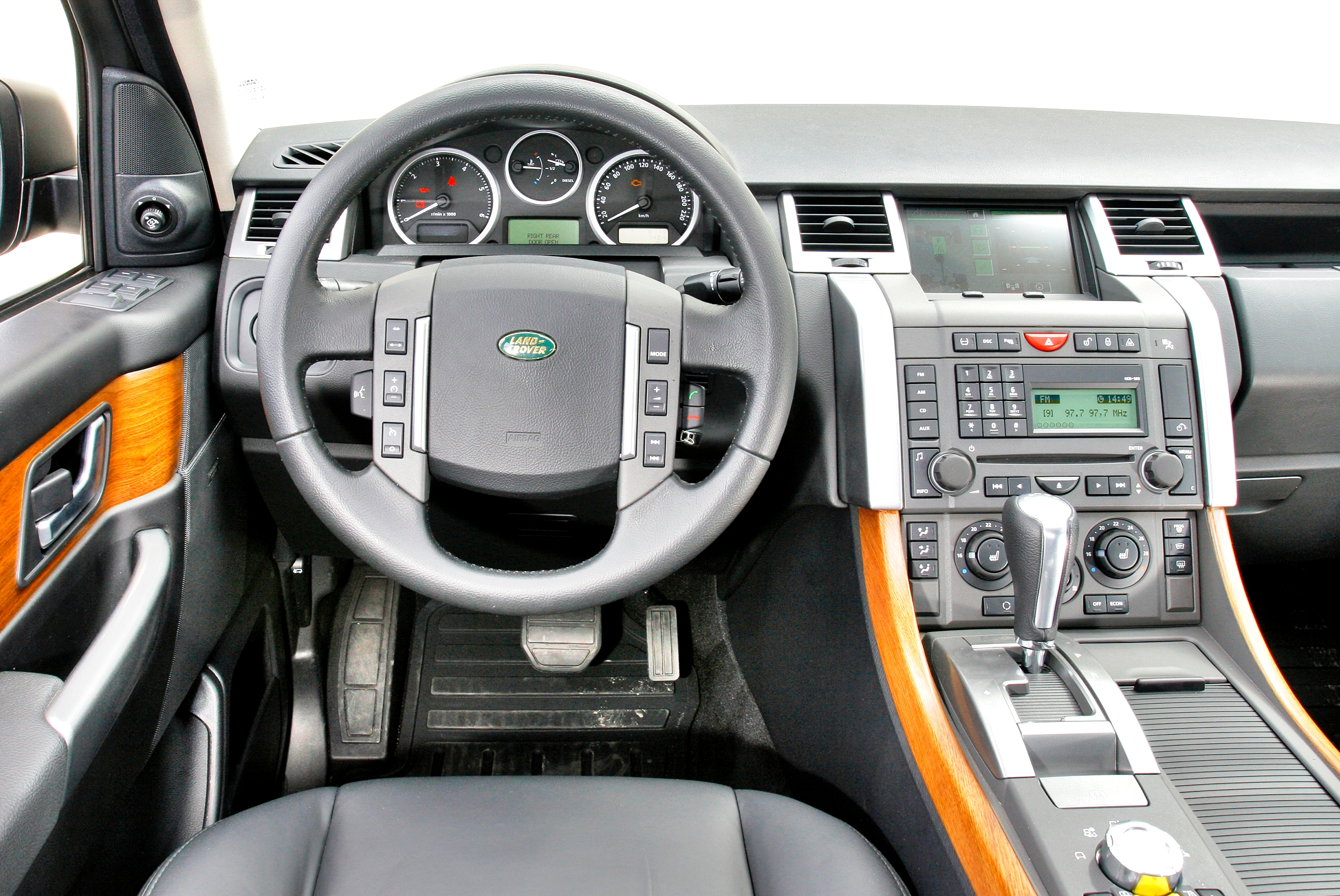 Land-Rover-Range-Rover-Sport-I_3