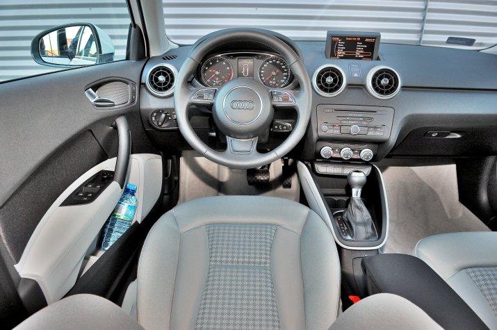 Audi-A1_3