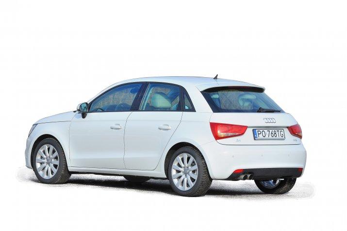 Audi-A1_1