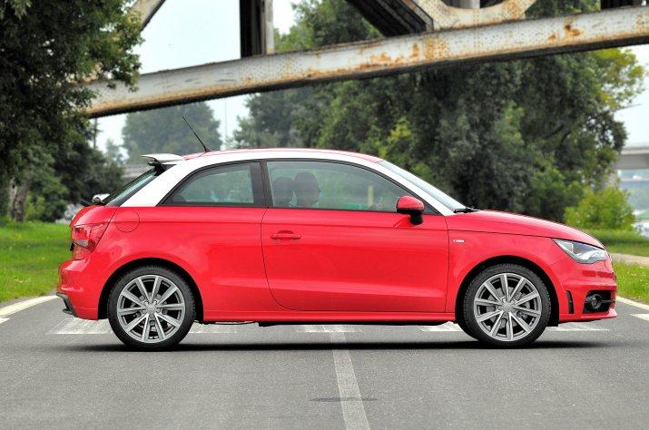 Audi-A1_4