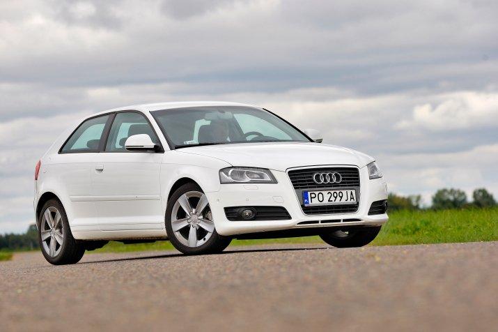 Audi-A3-II_8P_4