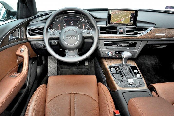 Audi-A6-C7_3