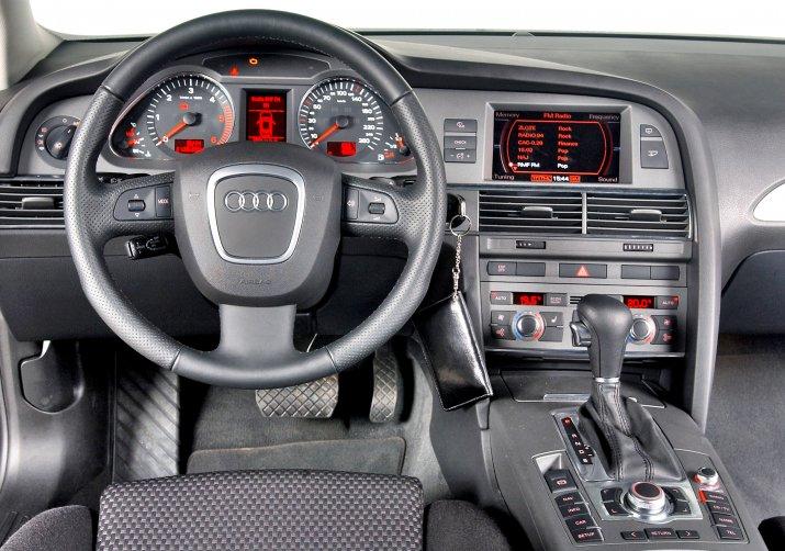 Audi-A6-C6_3