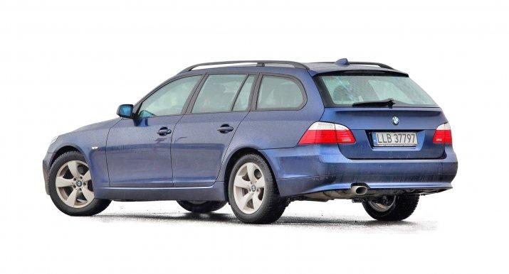 BMW-serii-5-E61_2
