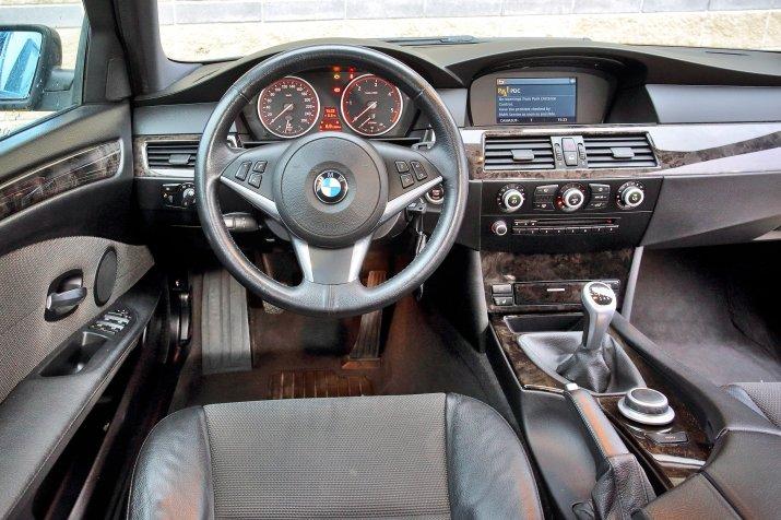 BMW-serii-5-E61_3