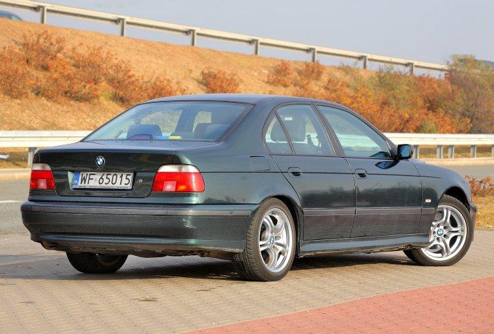 BMW-serii-5-E39_4