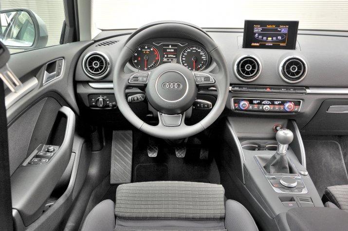 Audi-A3-III-8V_3