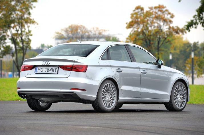 Audi-A3-III-8V_4