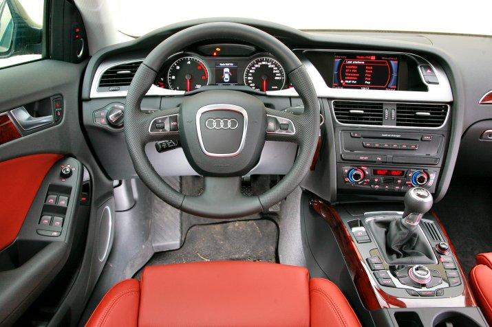 Audi-A4-B8_3