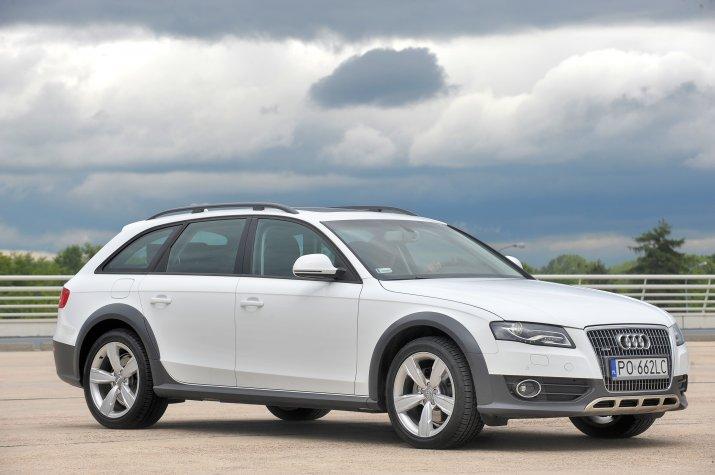 Audi-A4-B8_4