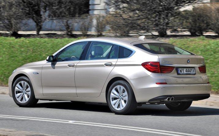 BMW-serii-5-GT_4