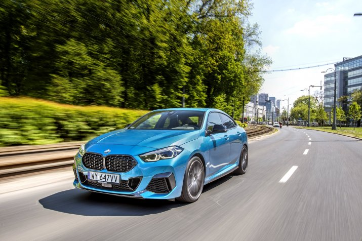 KSZ_BMW_M235i_II_F44_GRANCOUPE_otwieracz