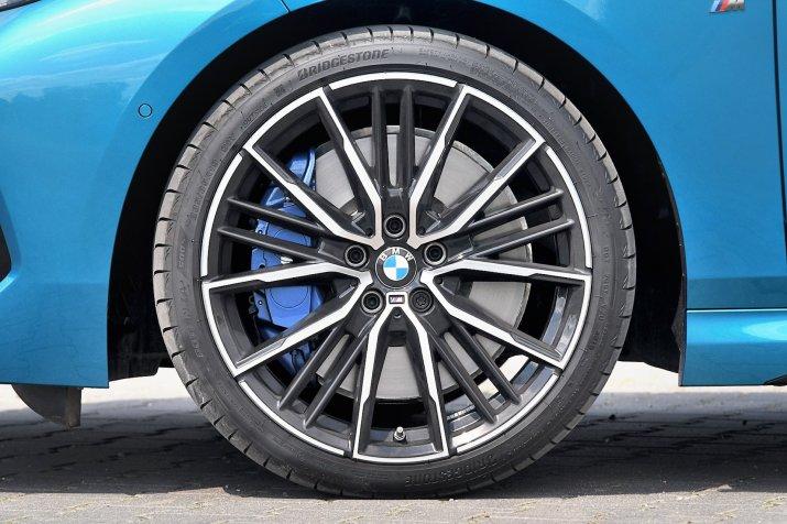 KSZ_BMW_M235i_II_F44_GRANCOUPE_EXTERIOR_016