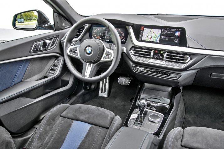 KSZ_BMW_M235i_II_F44_GRANCOUPE_INTERIOR_003