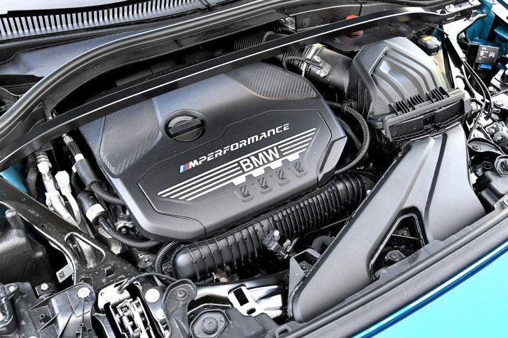 KSZ_BMW_M235i_II_F44_GRANCOUPE_INTERIOR_159