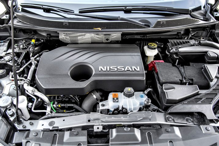 Nissan Qashqai_04